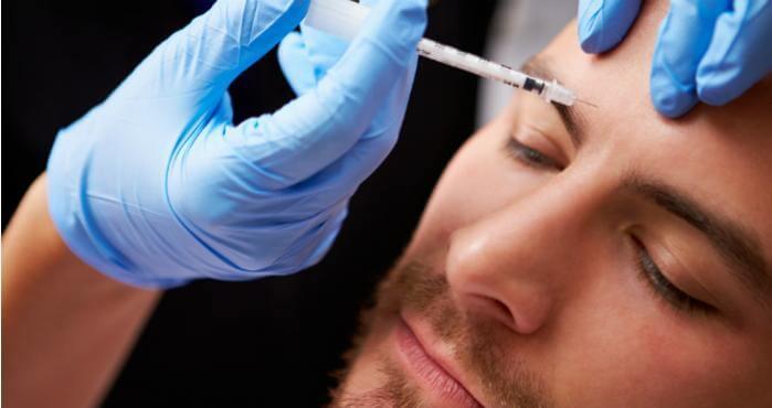 Cirugía plástica para hombres en Pereira/Armenia - Dr. Víctor Reyes
