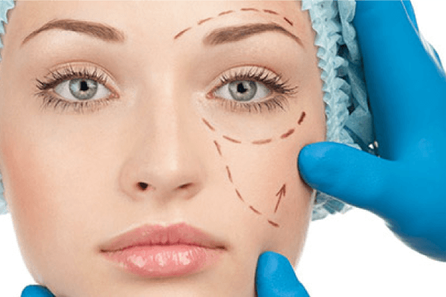 Procedimientos no quirúrgicos en Pereira: Rejuvenecimiento facial, lipoinyección, plasma rico en plaquetas