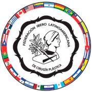 Federación Ibero Latinoamericana de Cirugía Plástica