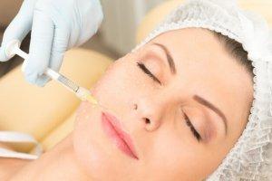 Procedimientos de rejuvenecimiento facial en Pereira - Dr. Víctor Reyes