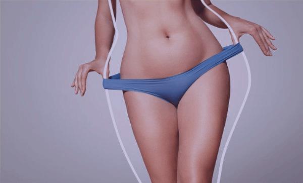 Técnicas de liposucción usadas en la actualidad en Pereira