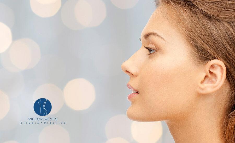 ¿Cuál es el precio de una cirugía de nariz en Pereira? Qué debes saber