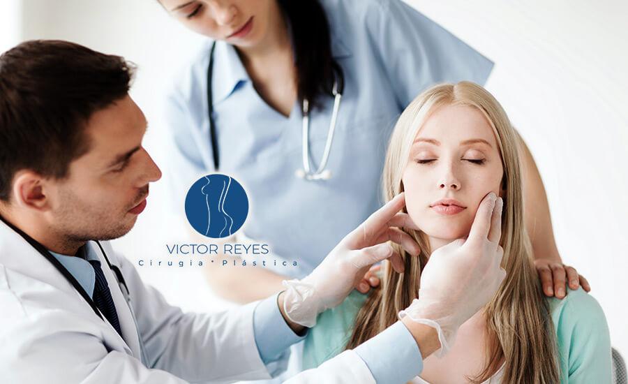 ⚠️ ¿Cuáles cirugías estéticas necesitan revisiones periódicas y por qué?