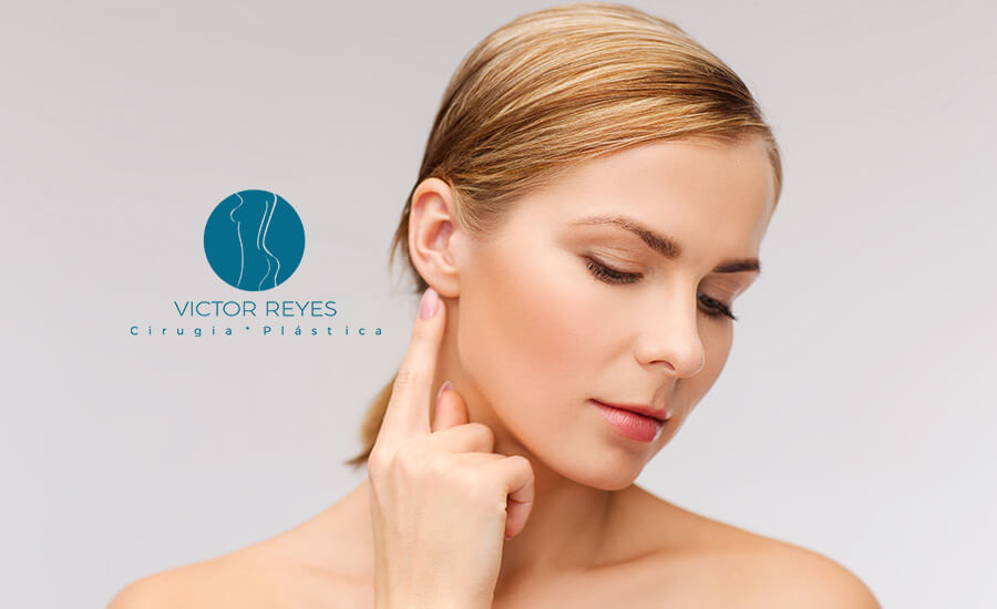 Cirugía de orejas en Pereira - Otoplastia