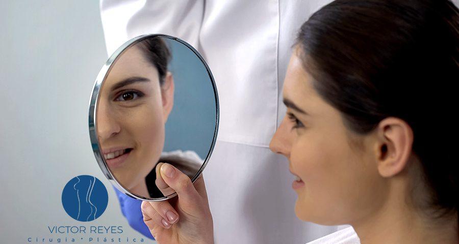✨ ¿Cuándo es necesario que te realices una cirugía reconstructiva? - Dr. Víctor Reyes, Pereira