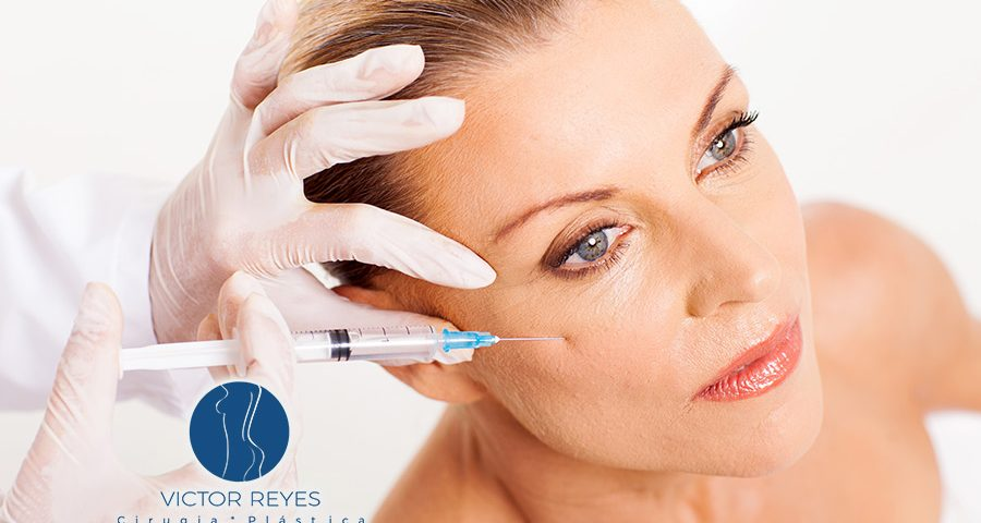 ✅ ¿En qué consiste la Bioestimulación en cara con Radiesse? Pereira.