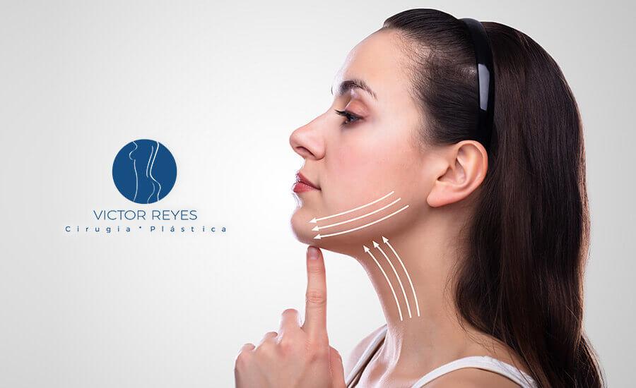 ✅ [2] intervenciones para frenar el envejecimiento del cuello