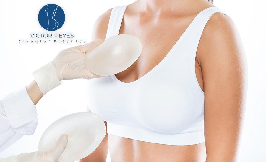 ✅ ¿Implante subglandular o retromuscular en mamoplastia de aumento?