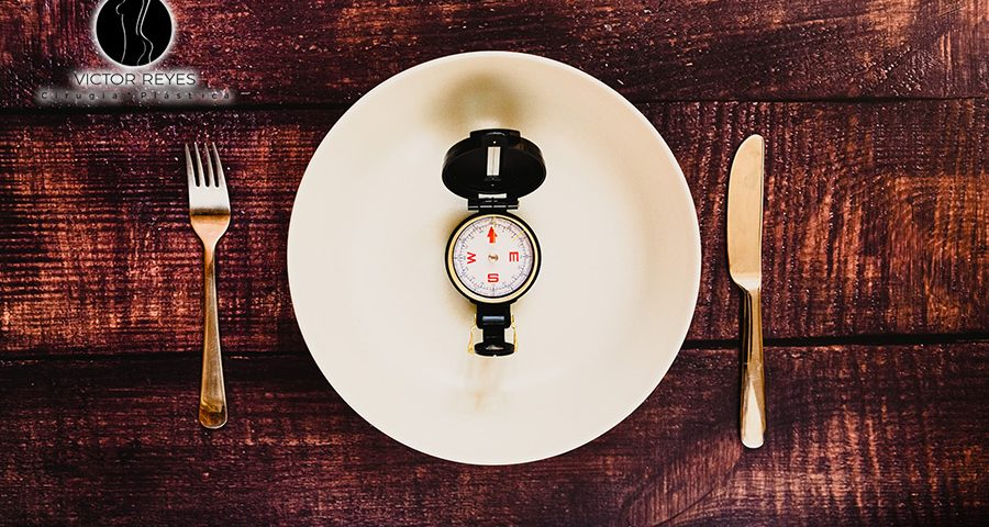 ✅ [FASE 3] de la dieta cetogénica (Keto) [DoctorKETO Pereira]