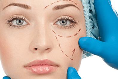 Procedimientos de cirugía plástica estética en Pereira - Dr. Víctor Reyes