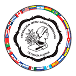 Federación Iberolatinoamericana de Cirugía Plástica