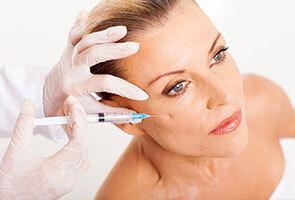 Lipoinyección facial en Pereira - Dr. Víctor Reyes